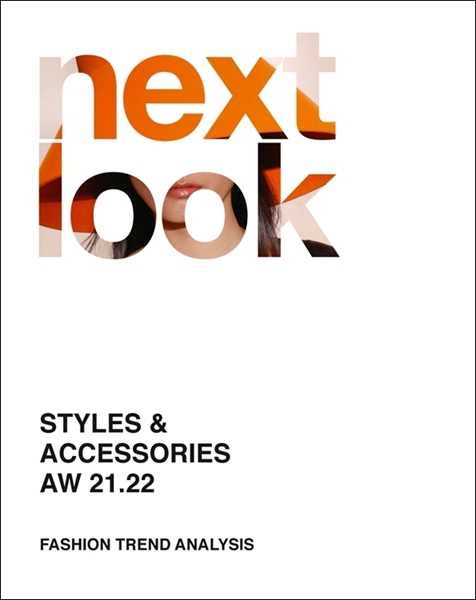 Picture of Next Look Style & Accessories