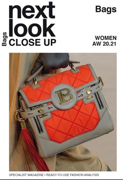Bild på NL CloseUp Women Bags