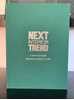 Picture of NEXT Interior Trend AW21-22
