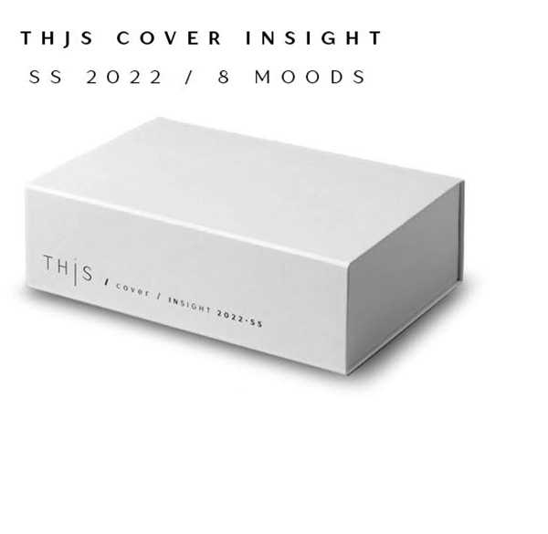 Picture of THJScover Trend Insight Box