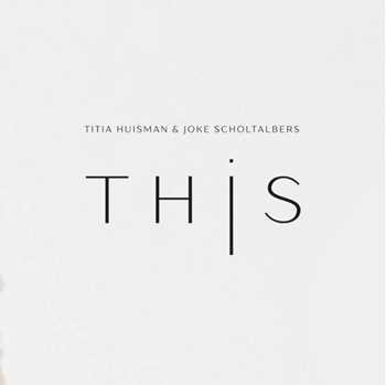Bild för tillverkare THJS cover