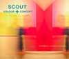 Bild på Scout Men SS22