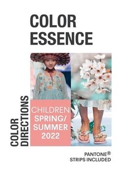 Picture of Color Essence Children