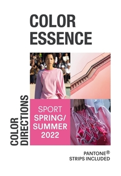 Picture of Color Essence Sport