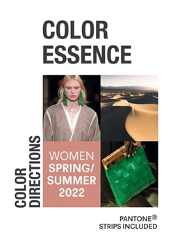 Bild på Color Essence Women