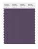 Bild på Cotton Swatch Card 10x11cm
