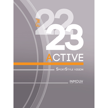 Bild på InMouv Active Premium