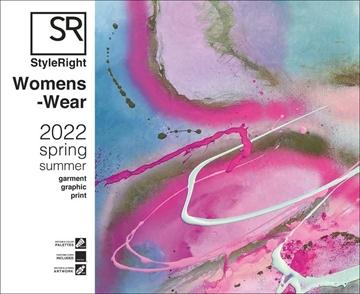 Bild på Style Right Womenswear