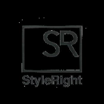 Bild för tillverkare Style Right