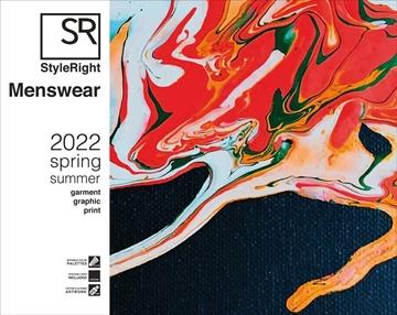 Bild på Style Right Menswear