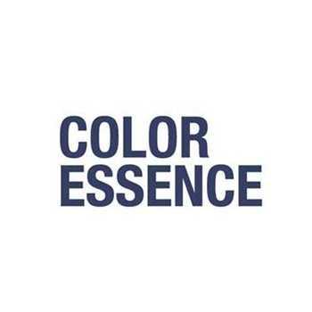 Bild för tillverkare Color Essence