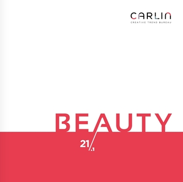 Picture of Carlin Beauty Book+Ebook