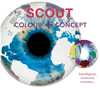 Picture of Scout Life AW 2022-23
