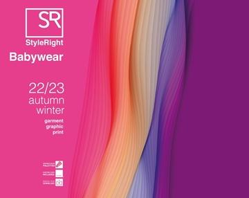 Bild på Style Right Babywear