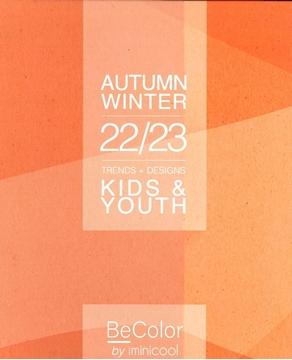 Bild på BeColor Kids & Youth