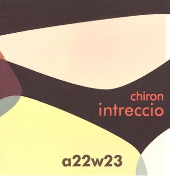 Picture of Chiron Intreccio (Tendenzen)
