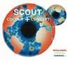 Bild på Scout Men aw 22-23