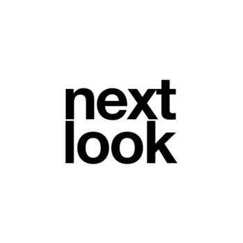 Bild för tillverkare Next Look