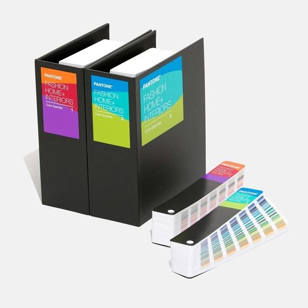 Bild på Paper Spec+guide 2625 TPG