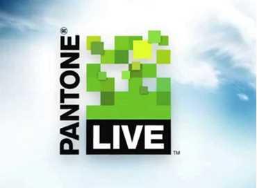 Bild för kategori Pantone LIVE