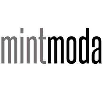 Bild för tillverkare Mintmoda
