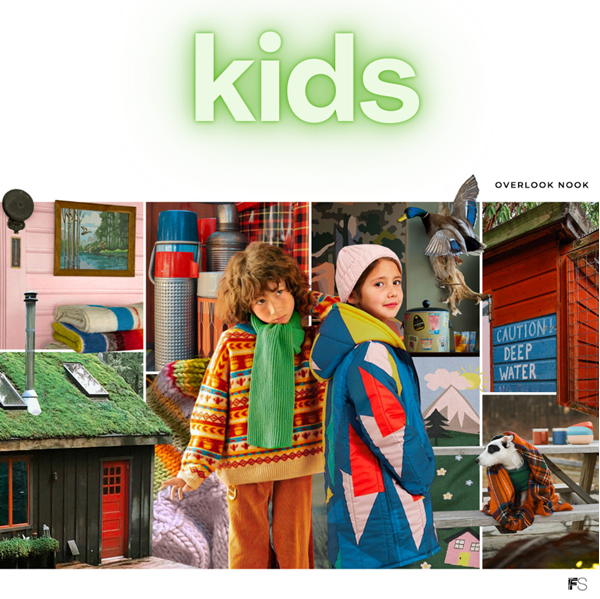 Picture of KIDS Fashionsnoops.com