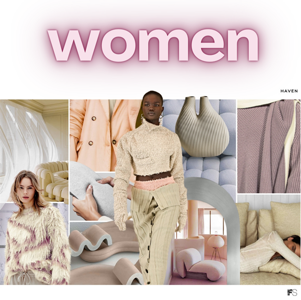 Picture of WOMEN Fashionsnoops.com