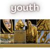 Picture of YOUTH Fashionsnoops.com