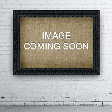 Bild för kategori Next Look online